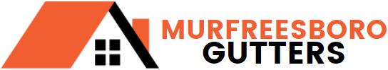 Murfreesboro Gutters